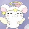 leoreyes124's avatar