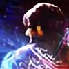 Leoricc's avatar