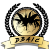 leorine's avatar