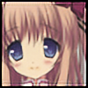 Leorio-kun's avatar
