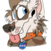 leorite's avatar