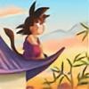 LeoRiveraV's avatar