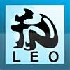 LeoRocker's avatar