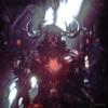 leoroman29's avatar