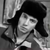 LeoS-ua's avatar