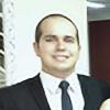 leosaldanha's avatar