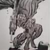 leosaro's avatar