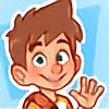 LeosForest's avatar