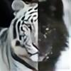 LeoShadowClaude's avatar
