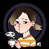 LeoshiS's avatar