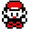 leoshiyuu's avatar