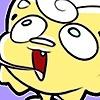 LeoSomnium's avatar