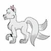LeoStarkiller's avatar