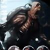 leostarkoneru's avatar