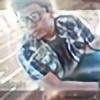 LeoStyle's avatar