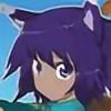 LEOSVON's avatar