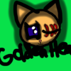 LeoSyd123's avatar