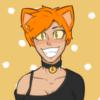 Leotalia's avatar