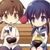 LeoTanegawa's avatar