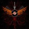 Leotecthead's avatar
