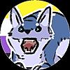 Leothedino's avatar