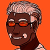 LeoTheFeatherLover's avatar