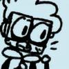 LeoTheGhost's avatar