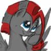 LeoTheItalianBrony's avatar