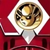 Leotheleaderinblue's avatar