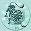leothelion89's avatar