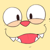 LeoTheLionel's avatar