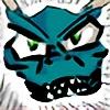 leotheor's avatar