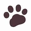 LeoThePugART-Stuff's avatar