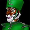 leothetiger's avatar