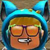 LeotheUmbreon's avatar