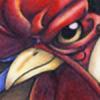 leotheyardiechick's avatar