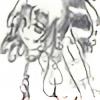 LeoTsukyoka's avatar