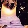 leottam's avatar
