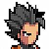 LeoTunechi's avatar