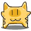 leou's avatar