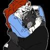 LeoUwU2003's avatar