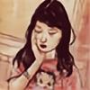 Leovagirl's avatar