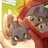 leovaldez13's avatar