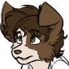 LeoValkenhein's avatar