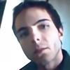 leovannucci's avatar