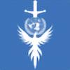 Leovinas's avatar