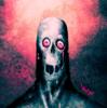 leovincible's avatar