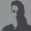 LeoWhy's avatar