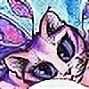 Leox97's avatar