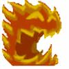 Leoxem's avatar